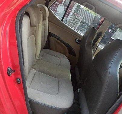 Used Hyundai i10 Era 2010 MT for sale in Mumbai