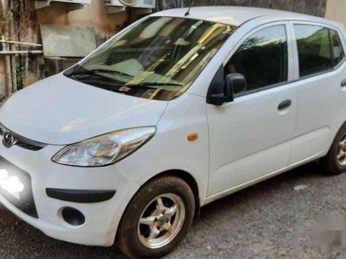 Hyundai i10 Era 2009 MT for sale in Goa