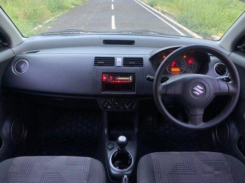 Used 2007 Maruti Suzuki Swift VDI MT in Chennai