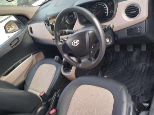 Used 2016 Hyundai Grand i10 Magna MT for sale in Vadodara
