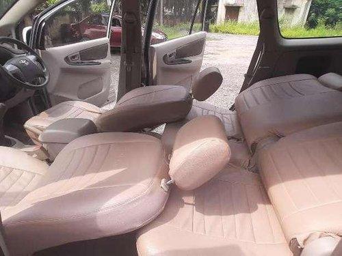 2012 Toyota Innova 2.5 GX 7 STR MT for sale in Vijayawada