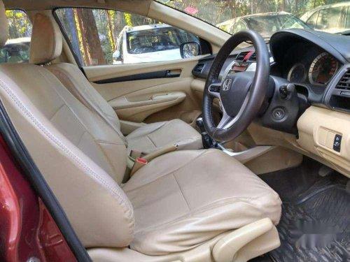 2011 Honda City S MT for sale in Pune