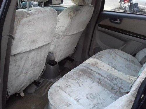 Maruti Suzuki SX4 2010 MT for sale in Mumbai