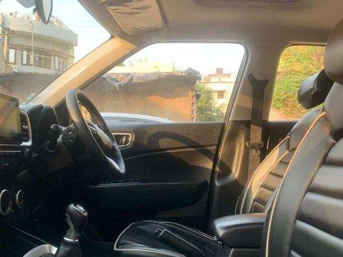 Used Hyundai Venue 2019 MT for sale in Patna