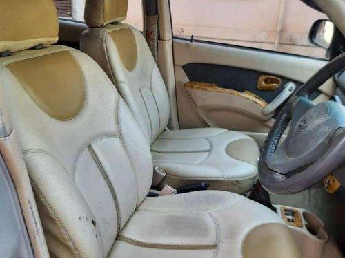 2006 Hyundai Santro Xing GLS MT for sale in Rajkot