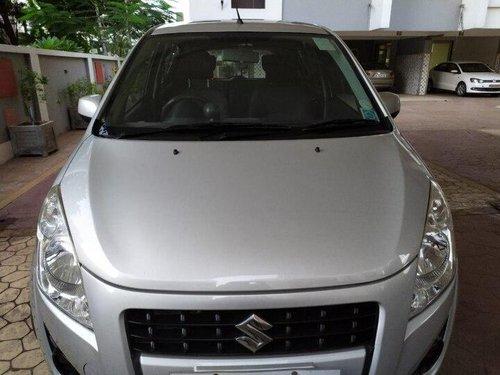 Maruti Ritz VXi 2014 MT for sale in Nagpur