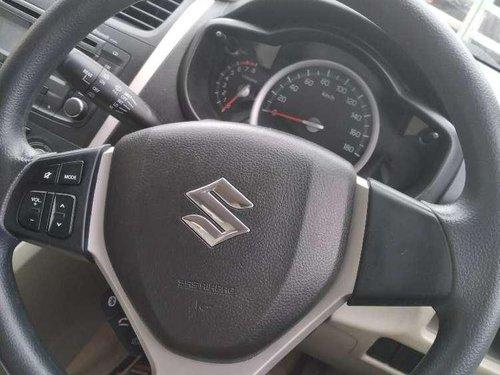Used Maruti Suzuki Celerio ZXI 2016 AT in Thiruvananthapuram