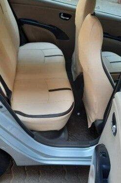 Used 2011 Hyundai i10 Magna MT for sale in Mumbai