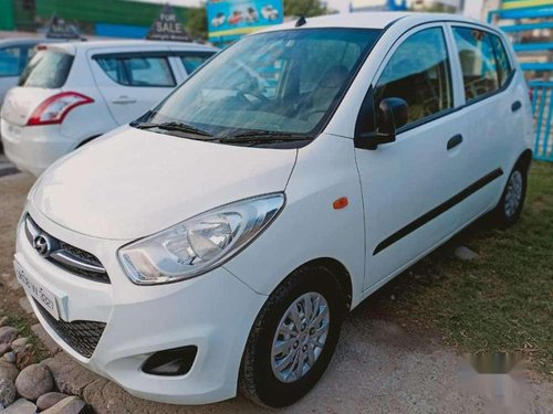 Used 2012 Hyundai i10 Era MT for sale in Haridwar