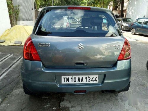 Used 2010 Maruti Suzuki Swift VXI MT for sale in Chennai