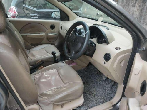 Chevrolet Aveo U VA 2012 MT for sale in Siliguri