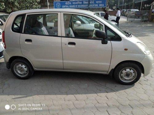 Used 2007 Maruti Suzuki Zen Estilo MT for sale in New Delhi