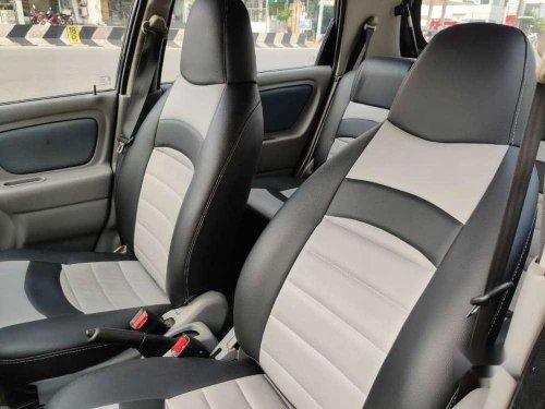 Used Maruti Suzuki Alto K10 VXI 2010 MT for sale in Chennai