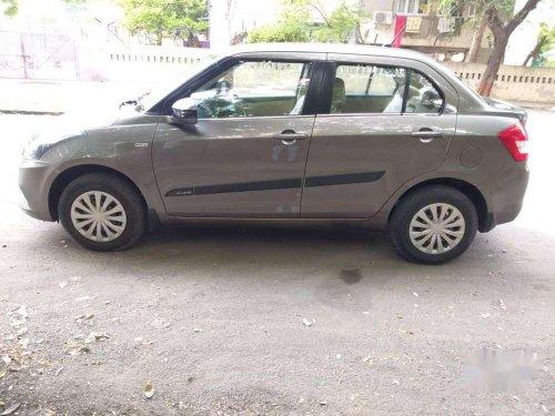 Maruti Suzuki Swift Dzire VDI, 2017, Diesel MT in Rajkot