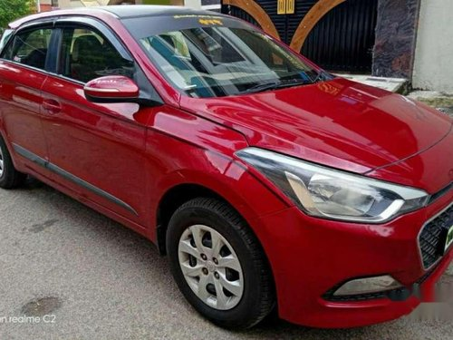 Used 2016 Hyundai Elite i20 MT for sale in Chennai-9