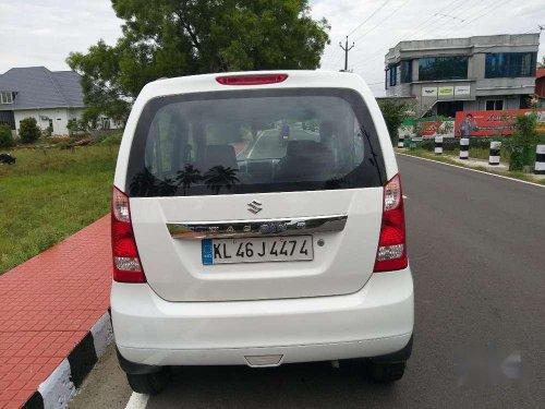 Maruti Suzuki Wagon R LXi BS-III, 2013, Petrol MT in Thrissur
