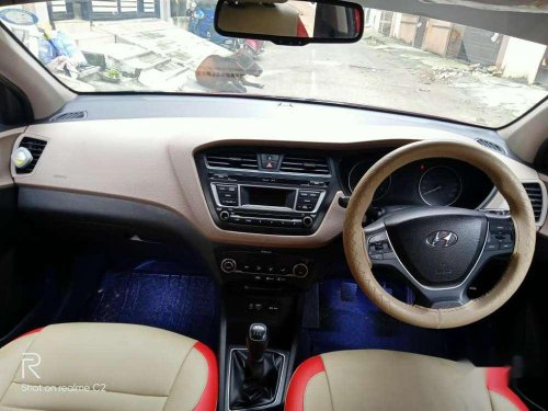Used 2016 Hyundai Elite i20 MT for sale in Chennai-2