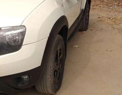 Used Renault Duster 2014 MT for sale in Patna