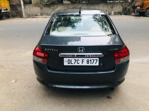 2010 Honda City 1.5 V MT in Ghaziabad