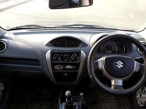 Used 2015 Maruti Suzuki Alto 800 LXI MT in Rewari