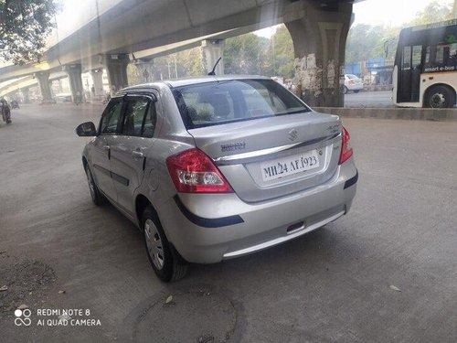 2014 Maruti Swift Dzire Vdi BSIV MT in Pune