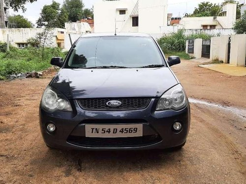 Used Ford Fiesta 2011 MT for sale in Erode