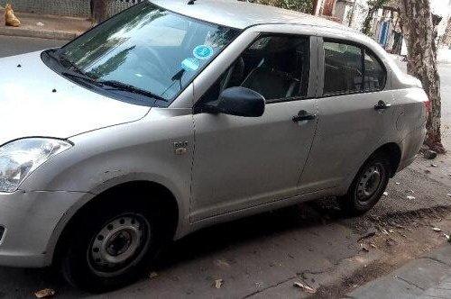 Used 2012 Maruti Suzuki Swift Dzire MT for sale in Kolkata