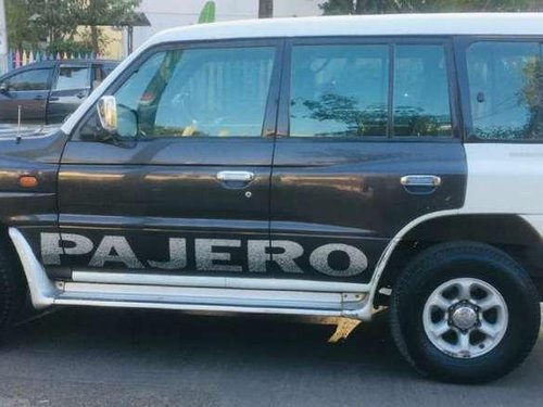 Used 2008 Mitsubishi Pajero MT for sale in Pune