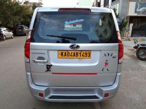 Mahindra Xylo D4 BS-IV, 2017, Diesel MT in Nagar