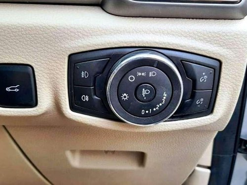 2016 Ford Endeavour AT for sale in Gurgaon