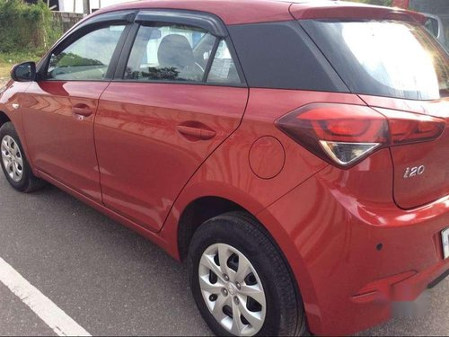 Hyundai Elite I20 Magna 1.2, 2015, Petrol MT in Thiruvananthapuram