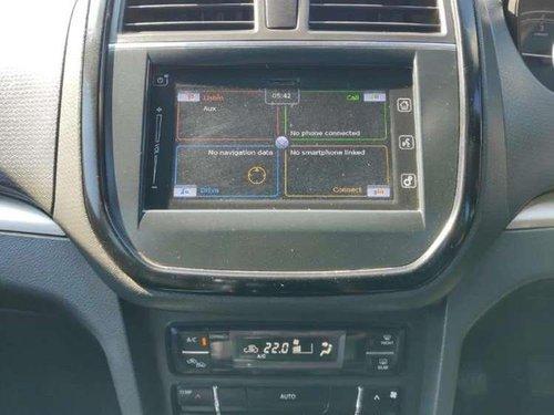 2017 Maruti Suzuki Vitara Brezza ZDi MT for sale in Anand
