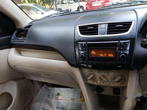 Maruti Suzuki Swift Dzire VXi 1.2 BS-IV, 2015, Petrol MT in Pune