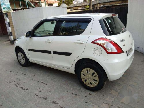 Maruti Suzuki Swift 2014 MT for sale in Guwahati