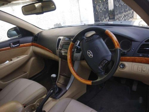 2009 Hyundai Sonata Embera MT in Yamunanagar