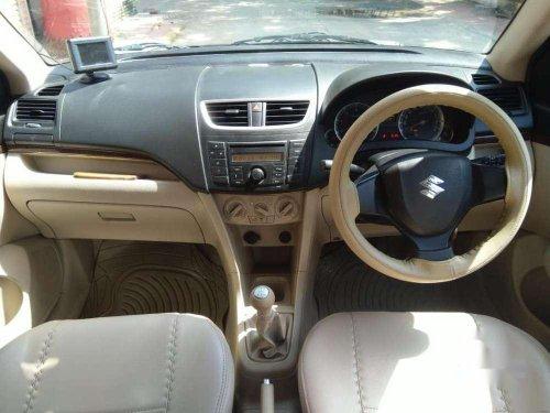 Maruti Suzuki Swift Dzire VDi BS-IV, 2012, Diesel MT in Indore