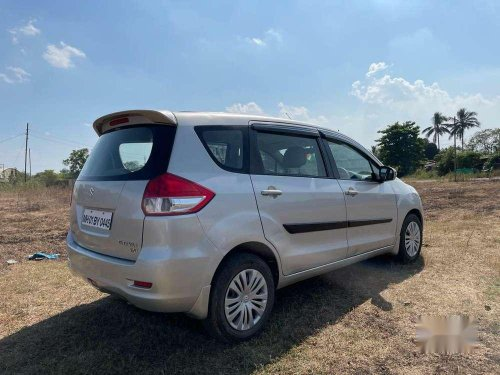 Maruti Suzuki Ertiga VXI 2015 MT in Thane