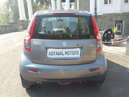 Maruti Suzuki Ritz 2012 MT for sale in Indore