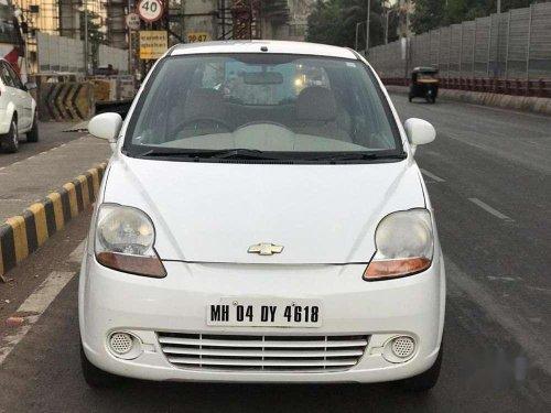Chevrolet Spark 1.0 2009 MT for sale in Mumbai