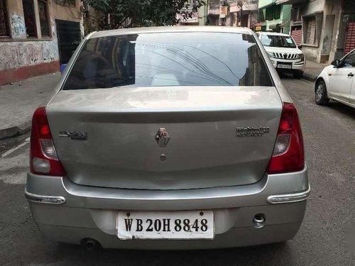 2008 Mahindra Renault Logan MT for sale in Kolkata