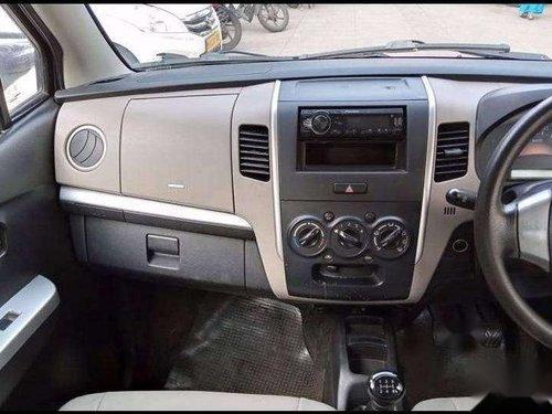 Maruti Suzuki Wagon R LXI, 2014, CNG & Hybrids MT in Kalyan
