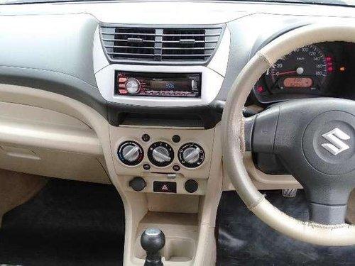 Maruti Suzuki A Star 2014 MT for sale in Junagadh