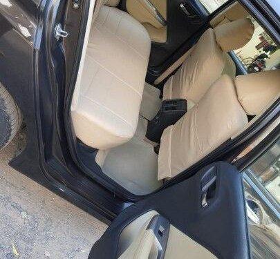 2015 Honda City i DTEC VX Option MT for sale in Ahmedabad