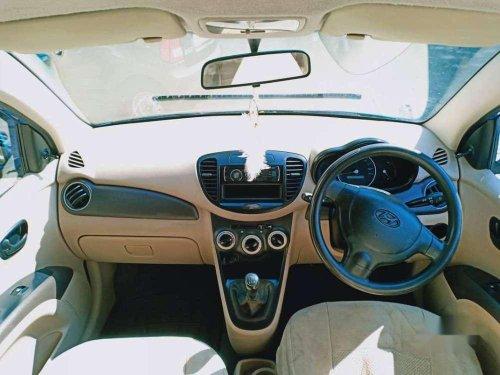 2009 Hyundai i10 Era MT for sale in Mumbai
