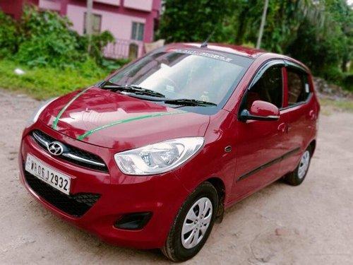 Hyundai i10 Magna 1.2 2012 MT for sale in Kolkata
