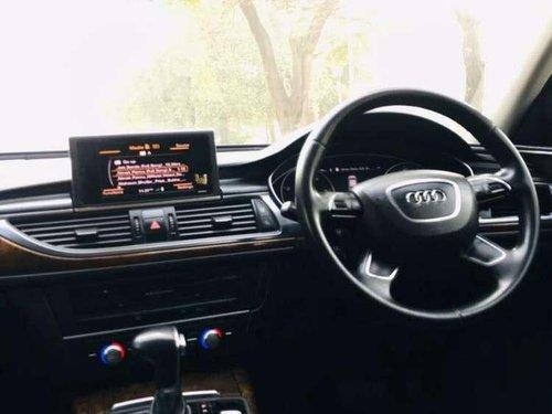 Audi A6 2.0 TDI Premium Plus 2013 AT in Chandigarh