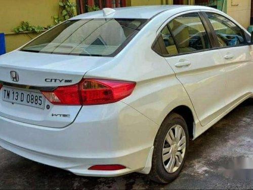 Honda City 2015 MT for sale in Chennai