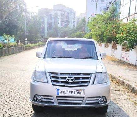 Used 2012 Tata Sumo GX MT for sale in Mumbai