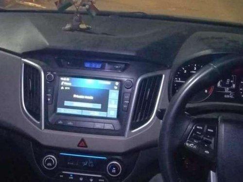 2019 Hyundai Creta 1.6 SX MT for sale in Rajkot