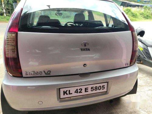 2011 Tata Indica V2 MT for sale in Kochi